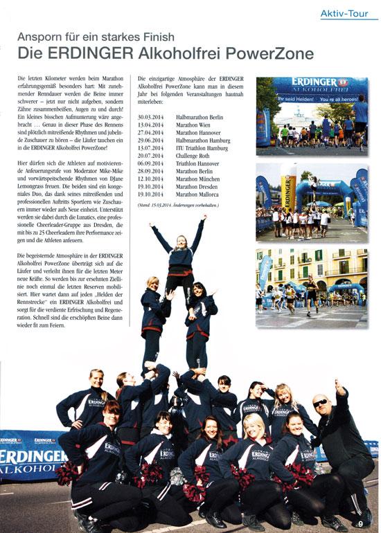 Erdinger-Alkoholfrei-Aktiv-hp-Frühling-Sommer-2014---Magazin-cmyk