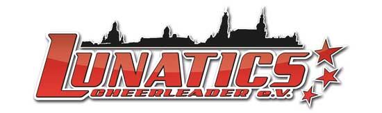 Lunatic-Logo-neu_web